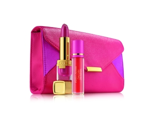 Estee_Lauder_EHL_and_EH_Dream_Lip_Collection