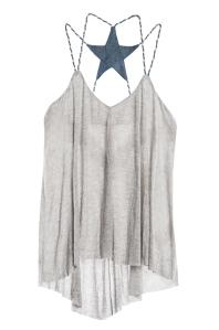 star shirt_