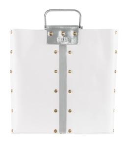 THE BULLET BAG M - X02536 - PS764 - H1144-0 (1)_